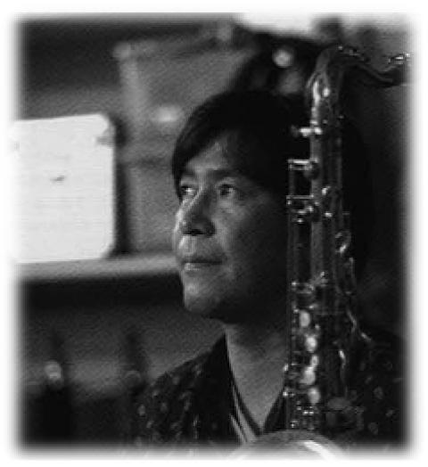 斉藤 孝男